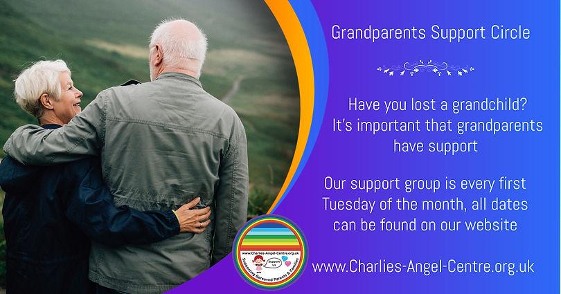 Copy of Happy Grandparents Day (2).jpg