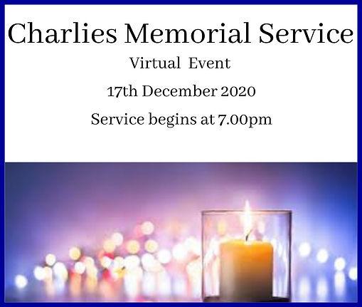 Charlies Memorial Service (1).jpg