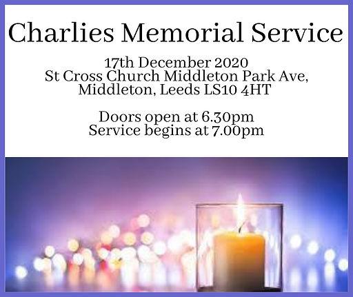 Charlies Memorial Service.jpg