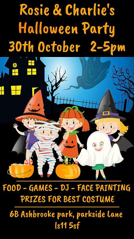 Copy of halloween flyer happy halloween halloween (1).jpg