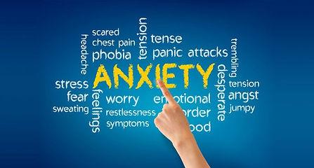 Anxiety-685x368.jpg