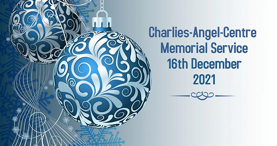 Copy of Christmas flyer (1).jpg
