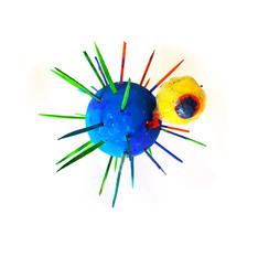 Nanorobot-Elivirus-2.jpg