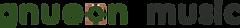 Gnueon Music Logo 20190930 0000.png