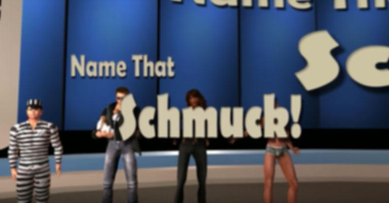 Name That Schmuck th.jpg