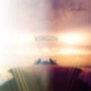 PID356 Virgin Artwork.jpg