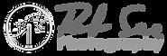 Rob See Photography Tree Logo 20180228.p