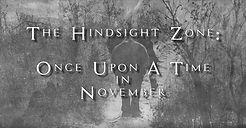 The Hindsight Zone th.jpg