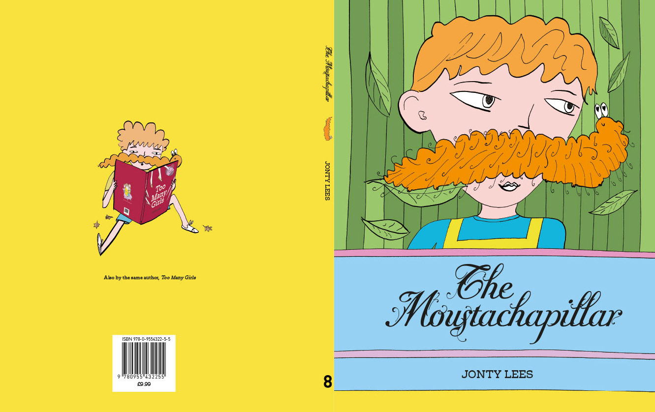 Moustachapillar_PLC_Cover_Final