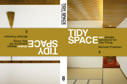 Tidy Design - Cover + Band v02