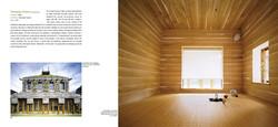 Mindful_Design_Tampopo