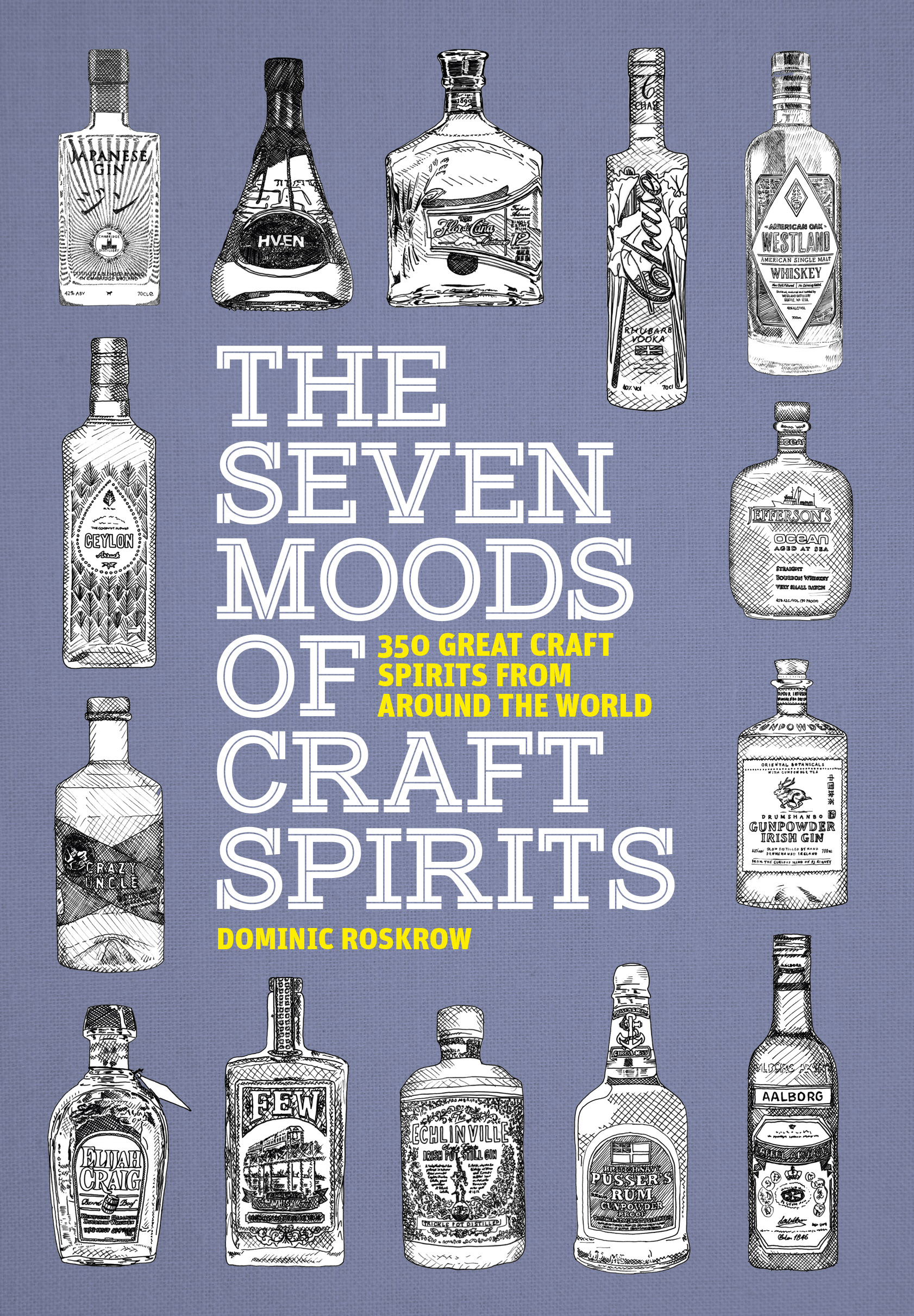 Spirits_CoverFront_UK