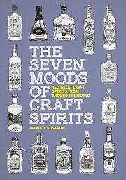 Spirits_CoverFront_UK.jpg