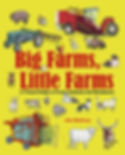 Big Farms Little Farms UK COVER FRON.jpg