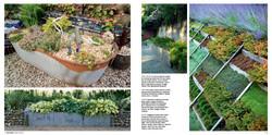 GardenSource_Spread04