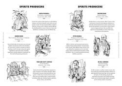 Spirits_00_PRODUCERS
