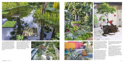 The Garden Source spread 6