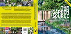 The Garden Source cover
