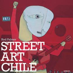 chile_book_cover
