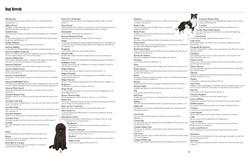 Big Dogs Little Dogs Breeds