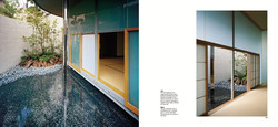 Mindful_Design_Tanaka House_edited