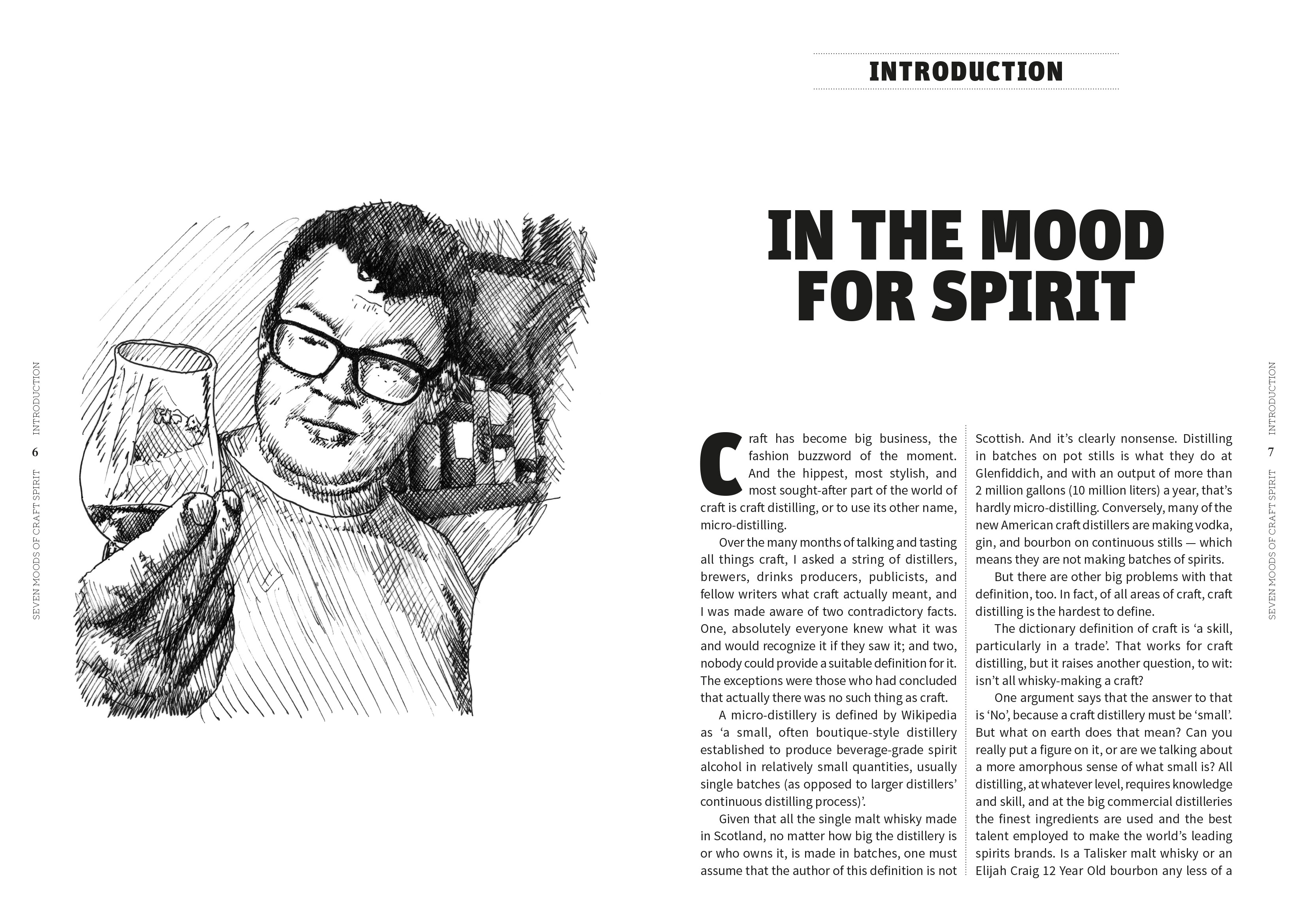 Spirits_00_INTRODUCTION