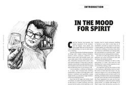 Spirits_00_INTRODUCTION