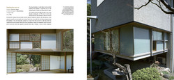 Mindful_Design_Sanno-cho