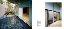 Mindful_Design_Tanaka House