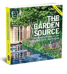 gardensource2018blank.jpg