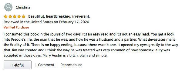 Reviews27.jpg
