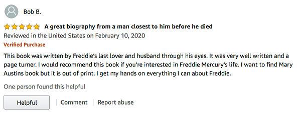 Reviews30.jpg