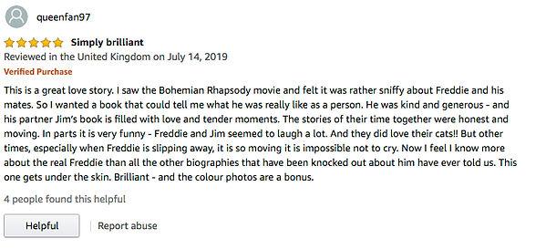 Reviews14.jpg