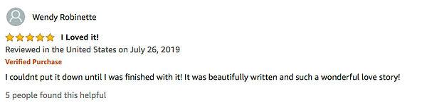 Reviews2c.jpg