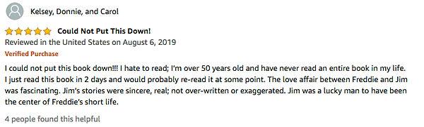 Reviews2b.jpg