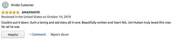 Reviews20.jpg