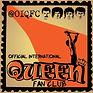 oiqfcicon copy.jpg