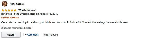 Reviews16.jpg