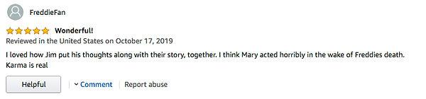 Reviews19.jpg