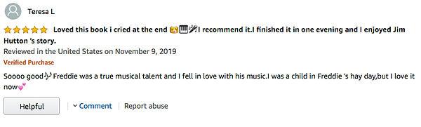 Review11.jpg