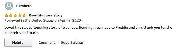 Reviews 26.jpg
