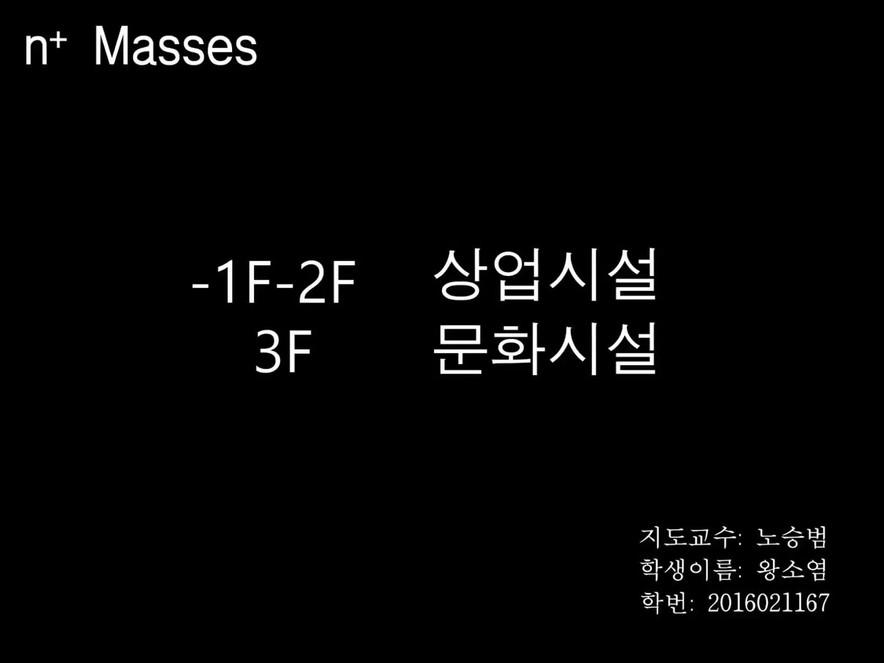 동영상.mp4