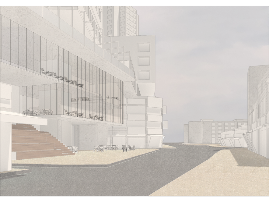 14-street-view(대표).png