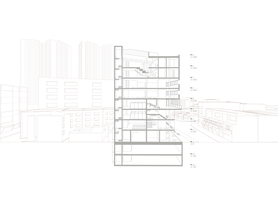 13-section perspective.png