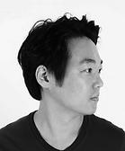 김재경 교수님.png