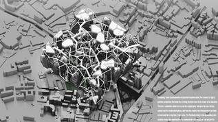 Urbanism Network