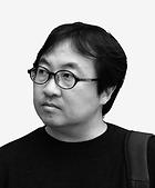 우의정 교수님.png