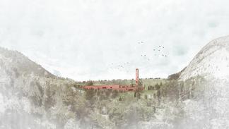 Narrative of the Landscape