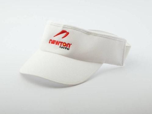 หมวก Visor Newton Running