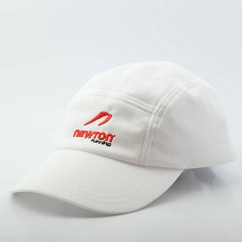 หมวก Cap Newton Running